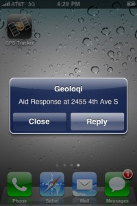 geoloqi-open-government-tropo-sms