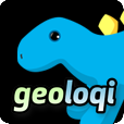 Geoloqi for iPhone - Beta Test