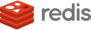 Redis: an open source, advanced key-value store.