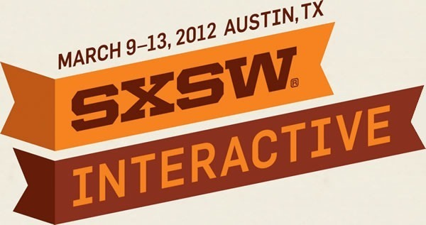 SXSW Interactive 2012 - Amber Case Keynote