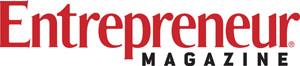 Geoloqi Named one of Entrepreneur Magazine's 100 Brilliant Companies
