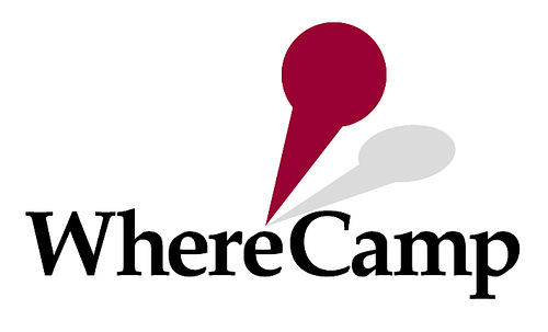 wherecamp-portland