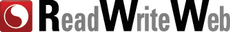Read Write Web Logo